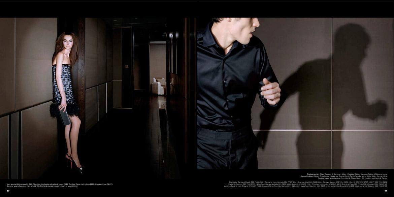 http://mood-inc.com/files/gimgs/5_cc1-fashion4.jpg