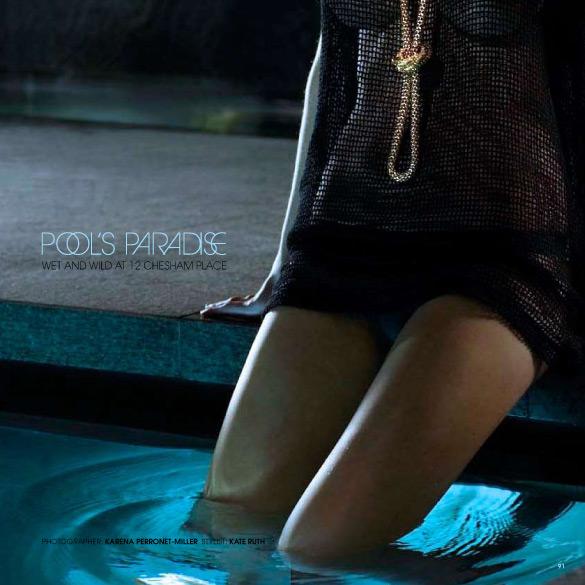 http://mood-inc.com/files/gimgs/5_cc3-fashion1.jpg