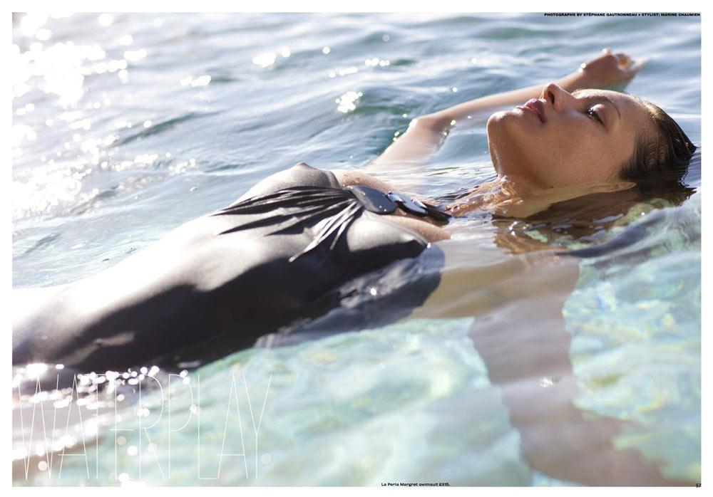 http://mood-inc.com/files/gimgs/5_q22-swimwear1_v2.jpg
