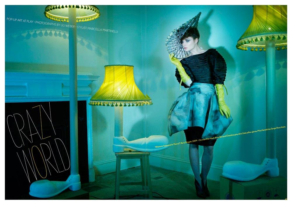 http://mood-inc.com/files/gimgs/5_q23-fashion1.jpg