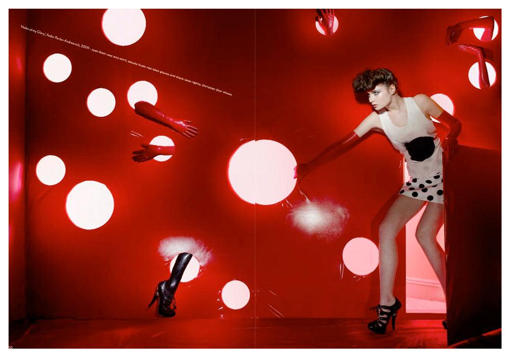 http://mood-inc.com/files/gimgs/5_q23-fashion3.jpg