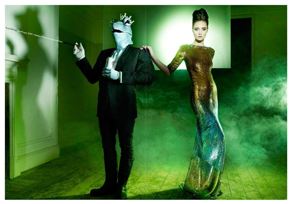 http://mood-inc.com/files/gimgs/5_q23-fashion4.jpg