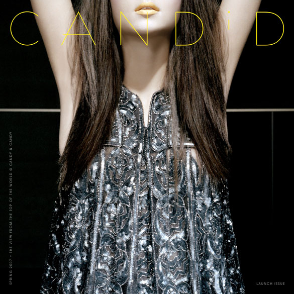 http://mood-inc.com/files/gimgs/6_cc1-cover.jpg